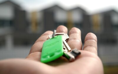 Rent to Buy – A helpful boost onto the Property Ladder