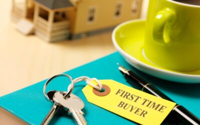 The Property ladder – A great investment, done right